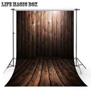 LIFE MAGIC BOX Hairstyle Photography Board Nativity Scene Technology Background Green Screen Cloth Floor-592