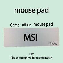 HTxian Boy Gift Pad  Laptop Gaming Mice Mousepad Free Shipping Large Mouse Pad Keyboards Mat csgo game babaite high quality vikings laptop gaming mice mousepad free shipping large mouse pad keyboards mat