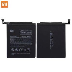 Image 2 - Xiao Mi Điện Thoại Chính Hãng Pin BN31 Cho Xiaomi Mi 5X Mi5X Redmi Note 5A / Pro Mi A1 Redmi Y1 lite S2 3000MAh + Tặng Dụng Cụ