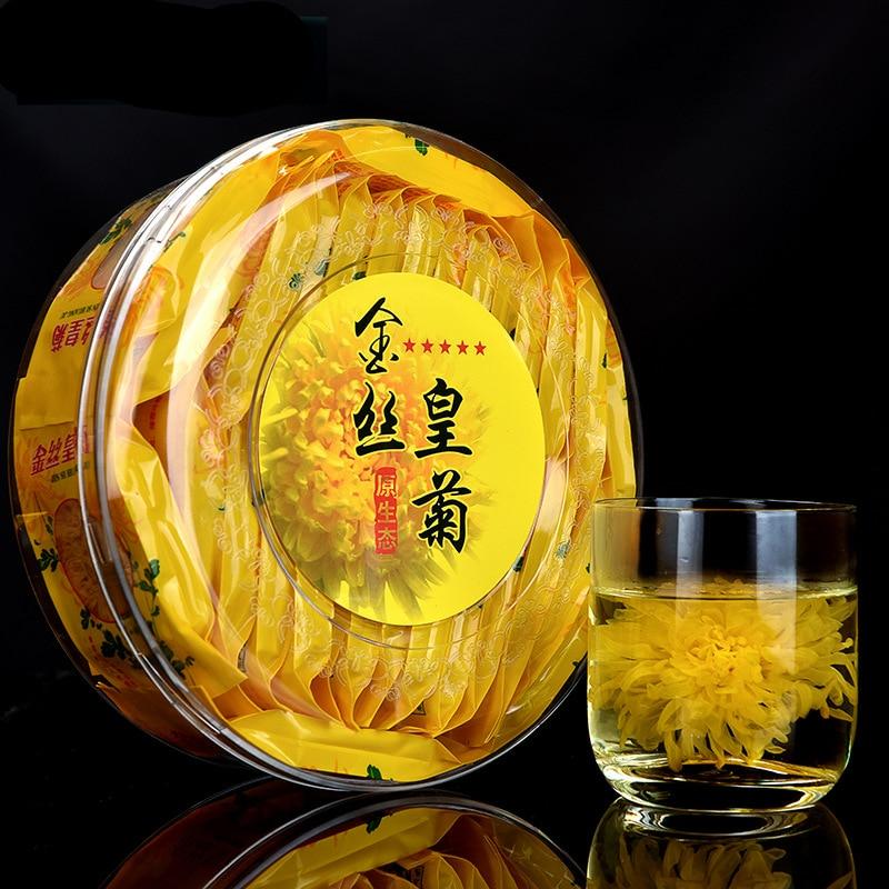 Лучшие магазины китайского чая на Aliexpress tovaryi-dlya-doma