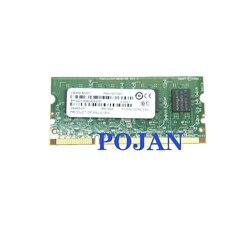 CE483-67902 512MB 144-pin DDR2 pamięci DIMM Laserjet P4515 M600 M601 M602 M603 POJAN