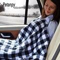 Автомобильные принадлежности зима Горячая решетка энергосберегающий переключатель управления автомобиль постоянное нагревание температ...