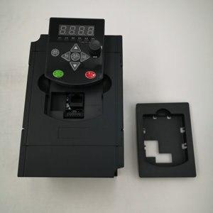 Image 5 - Частотно регулируемый привод, 380 В, 4 кВт, 380 В переменного тока
