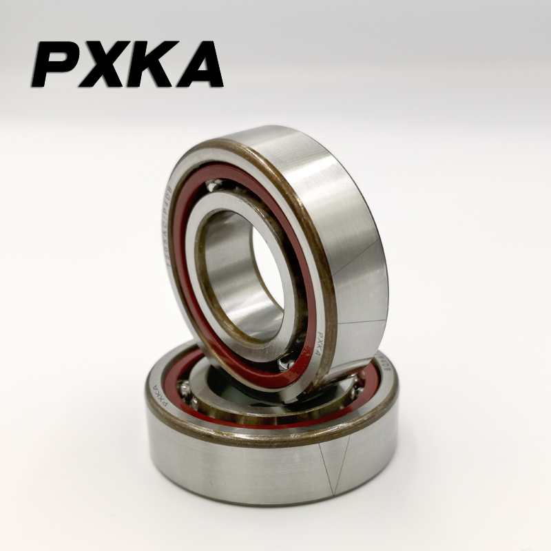 lowest price Precision machine tool mating angular contact ball bearings 7000 7001 7002 7003 7004 7005 7006 7007 7008 C AC B DB DF P4 P5
