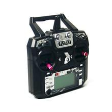 Flysky FS i6X 2.4GHz 10CH RC Transmitter Radio Set 6ch 8ch 10ch Receiver For RC Heli Quad Airplane Car