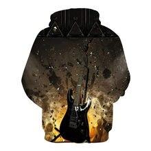 2021 outono/inverno moletom grosso multicolorido 3d masculino oversized 110-6xl solto casual hoodie street masculino wear (customizável)