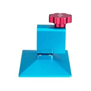 Image 4 - מקצועי UV 3D הדפסת פלטפורמת רכיבים עבור ANYCUBIC פוטון/פוטון S 3D מדפסת חלקי חילוף