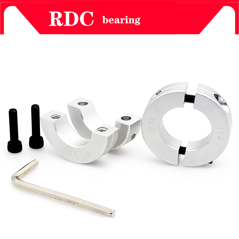 Separate Optical Axis Fixed Locking LIMIT RING SCSAW 4/5/6/8/10/12/13/14/15/16/17/18/20/22/25/28/30/35/40/45/ 50/60