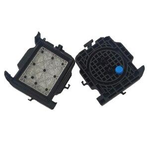 Image 1 - LETOP Freies Verschiffen Mimaki JV33 JV5 Mutoh Eco Lösungsmittel Drucker Für EP GS6000 Roland DX5 Capping Station