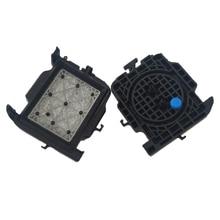 LETOP 무료 배송 Mimaki JV33 JV5 Mutoh 에코 솔벤트 프린터 EP GS6000 Roland DX5 캡핑 스테이션 용