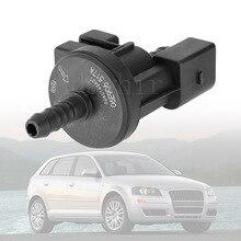 Fuel for Vapor Canister Purge Solenoid Valve For Audi A3 A4 A6 Q7 A8 /VW Jetta Golf 06E 906 517 A 06E906517A 0280142431