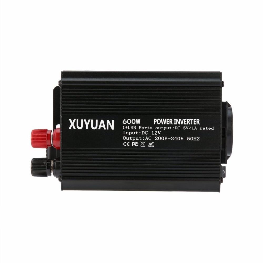 QP307700-D-91-1