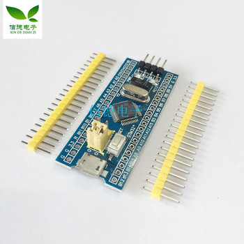 15x *MC68HC11A1CFN3*   MOTOROLA MicroController Plastic 52 Pin PLCC 8-Bit
