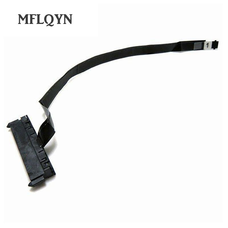 NEW FOR HP Envy 17-J 17 Series HDD Hard Drive Disk SATA Connector Cable DW17 6017B0421501