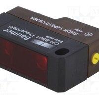 Electric CH 8501 OPDM 16P5102/S14 Retro Reflective Laser Sensor