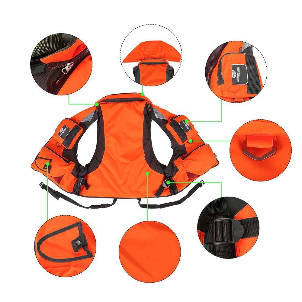 fishing life jacket (3)