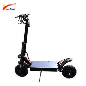 Aluminum Alloy Electric Scooter Frame Skateboard Drive Frame Lithium Battery Scooter Electric Accessories Patinete Electrico