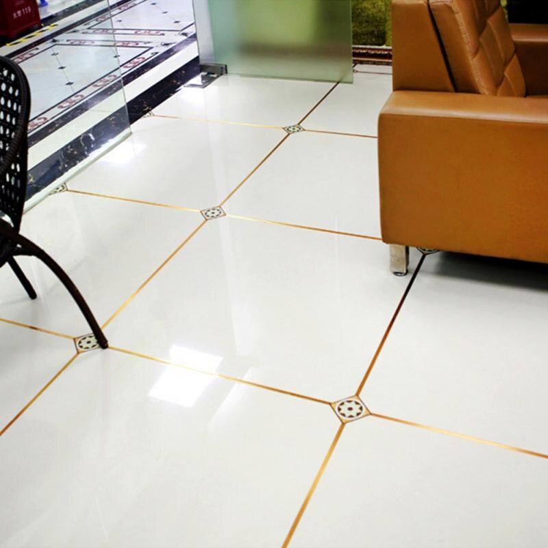 Gold-Silver-Seam-Line-Tile-Self-adhesion-Home-Waterproof-Floor-Sticker-Bathroom-Decor-Waterproof-0-5cm (1)