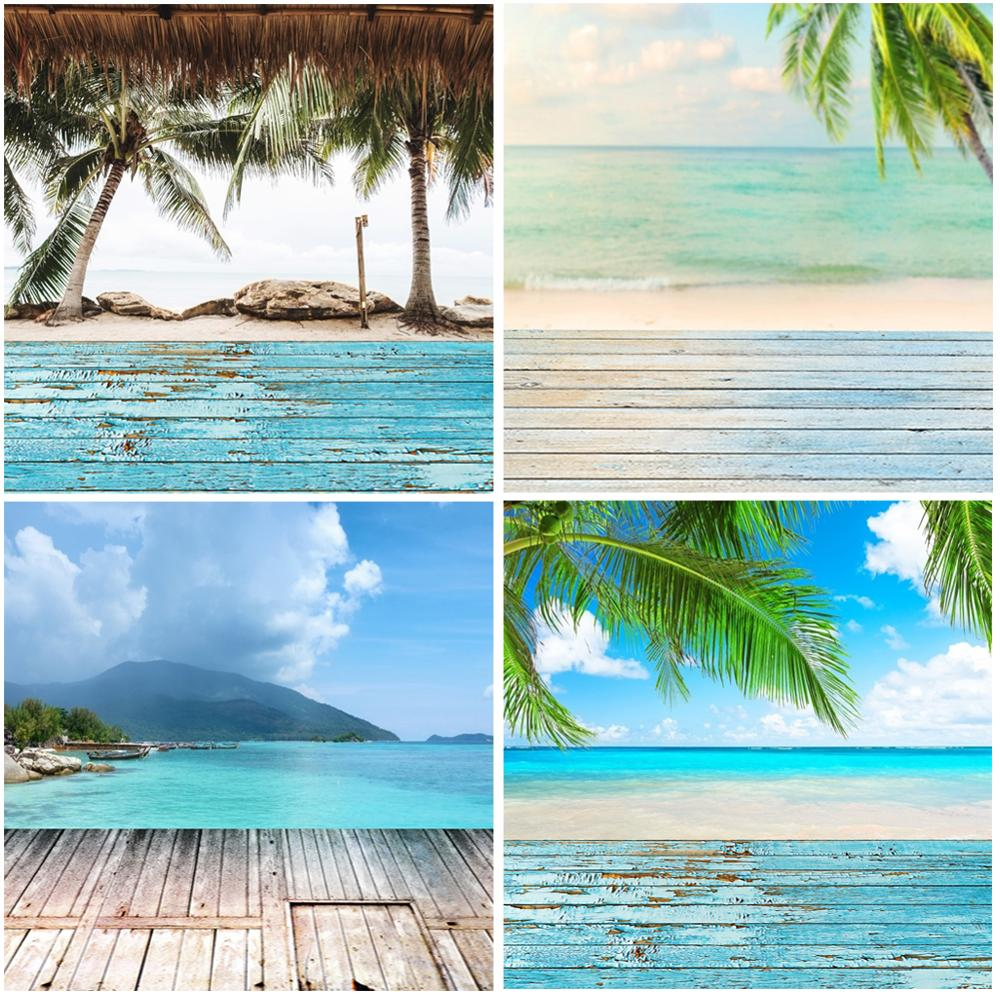 Download 510 Background Art And HD Terbaik