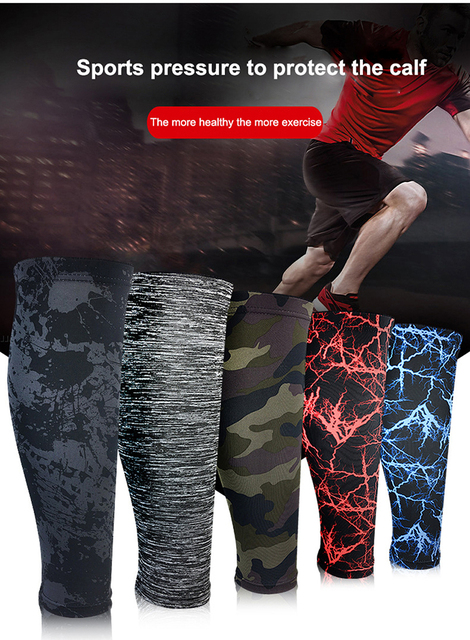 Compression Function Sleeve  5