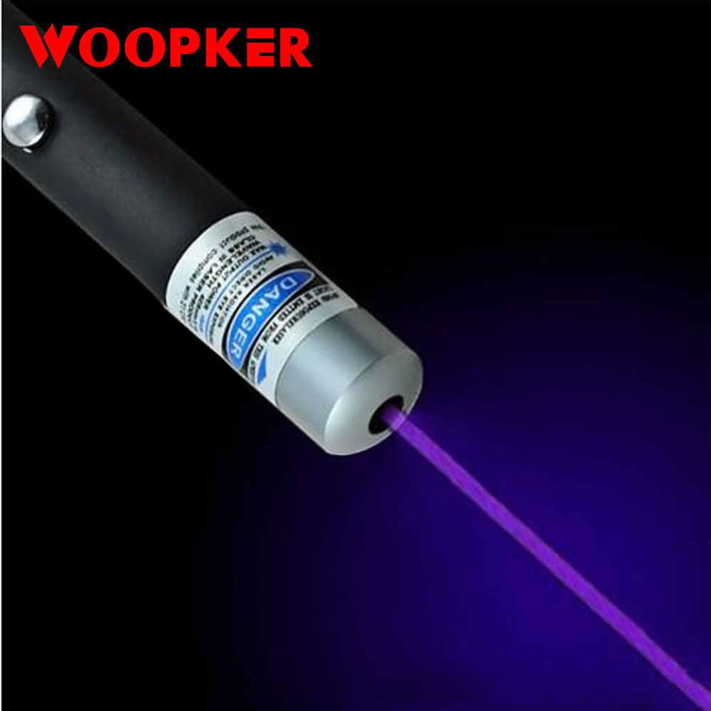 أخضر أزرق أحمر ليزر قوي Potinter القلم شعاع ضوء 5mW الليزر مقدم ضوء الصيد جهاز البصر بالليزر أفضل في الهواء الطلق