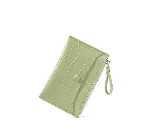 Sacs à bandoulière en cuir véritable pour femmes, sacs à rabat de luxe, nouvelle marque de styliste, sacs à main à chaîne épaisse, C882578