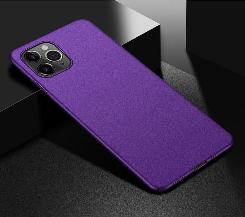iPhone 12 Pro Max Cases UK
