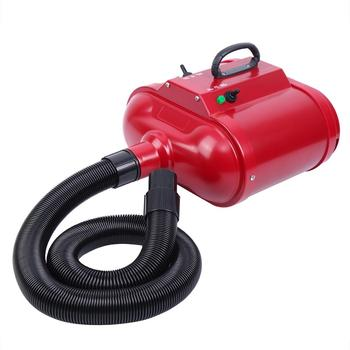 2800w Dog Hairdryer  3