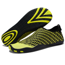 Sneakers Aqua-Shoes Swimming Sports Beach Slippers Upstream-Light Surf Quick-Drying Unisex