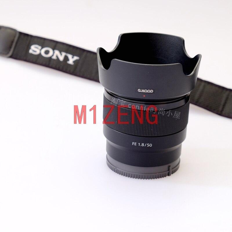 f1.8 moldura completa lente da câmera