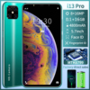 New Arrived SOYES i13 Pro Smartphone,Cheaper Dual SIM Card Mobile phone,5.7 inch Full Screen 16GB 4800mAh Cellphone 2