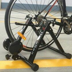 Producentów hurtowych rower górski Hongsen kryty trener bezprzewodowy niechęć szkolenia tajwan Yan armii Q2 na
