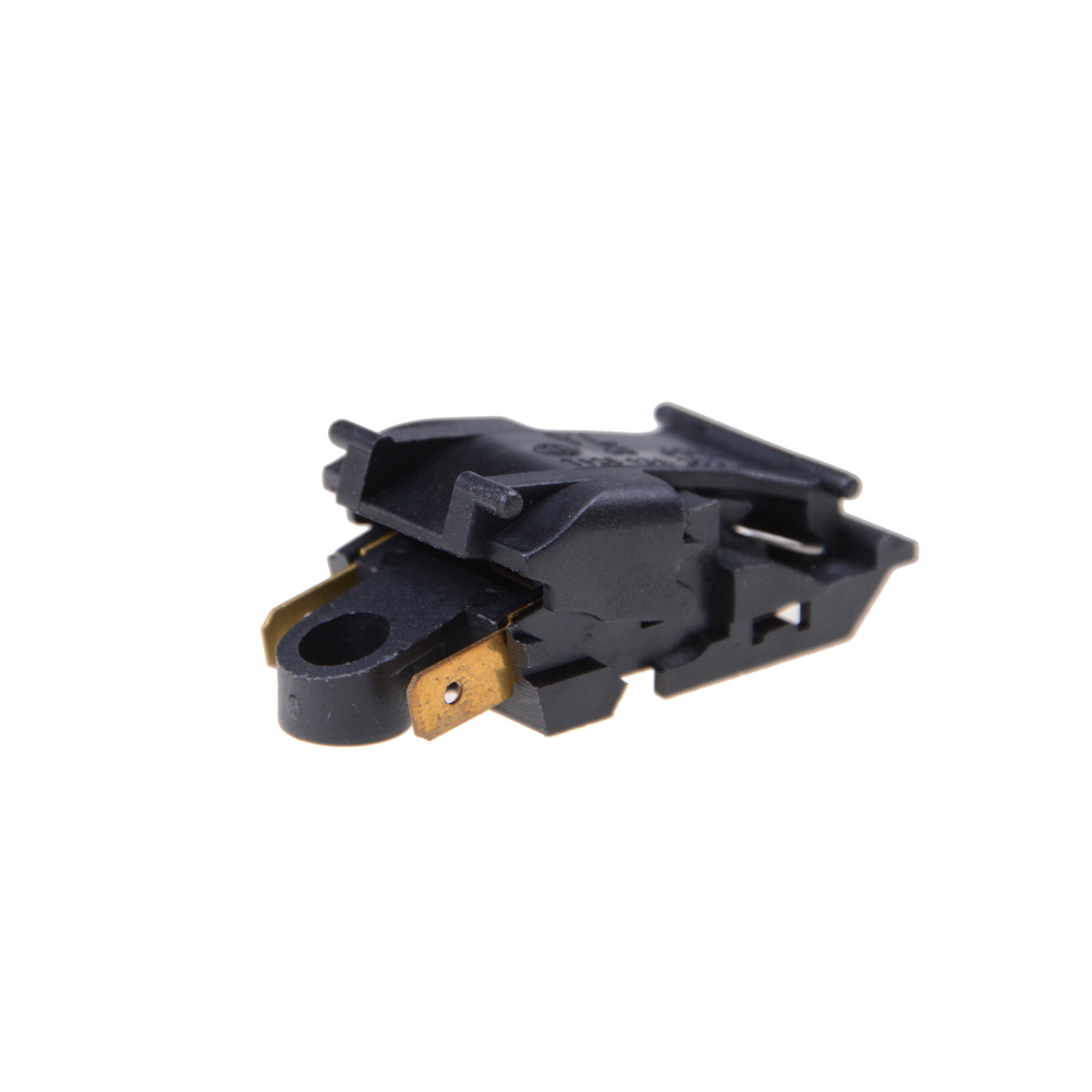 1PCS 13A Switch Electric Kettle, Thermostat Switch Steam Medium Kitchen Appliance Parts 45x20mm