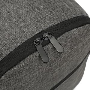Image 5 - กล้องกันน้ำกระเป๋ากล้อง BackpackDSLR ขาตั้งกล้องแบบพกพากระเป๋าเลนส์กระเป๋ากล้องวิดีโอสำหรับ Canon Nikon SONY Xiaomi แล็ปท็อป