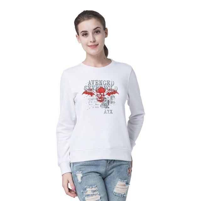 font-b-marvel-b-font-avenged-sevenfold-women-sweatshirts-female-sportwear-a7x-skull-sketchy-print-jersey-tops-girls-hiking-climbing-pullover
