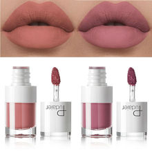 Get more info on the Pudaier Sexy Matte Liquid Lipstick Waterproof Red Velvet Lip Gloss Tint Makeup Tattoo Long Lasting Lipgloss Stain Tube Cosmetics