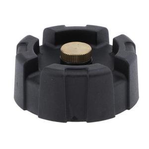 Лодочный подвесной мотор 12л 24л ABS пластиковая крышка топливного бака|Лодочный мотор|   | АлиЭкспресс