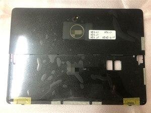 Новый оригинальный чехол для Dell Latitude 5290 2-в-1, задняя крышка для ЖК-экрана, чехол 0TKR19