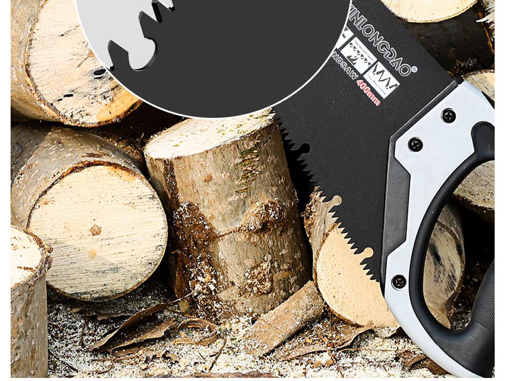 AI-ROAD handsaw 3 grinding