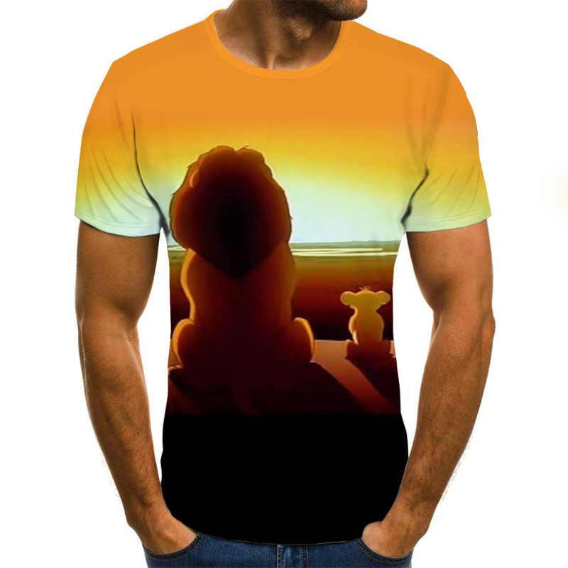 Vertigo Hipnotis 3D Tee Kemeja Pria Musim Panas T Shirt 3D Dicetak Tshirts Lengan Pendek Kompresi Tshirt Pria/Wanita kaos Partai