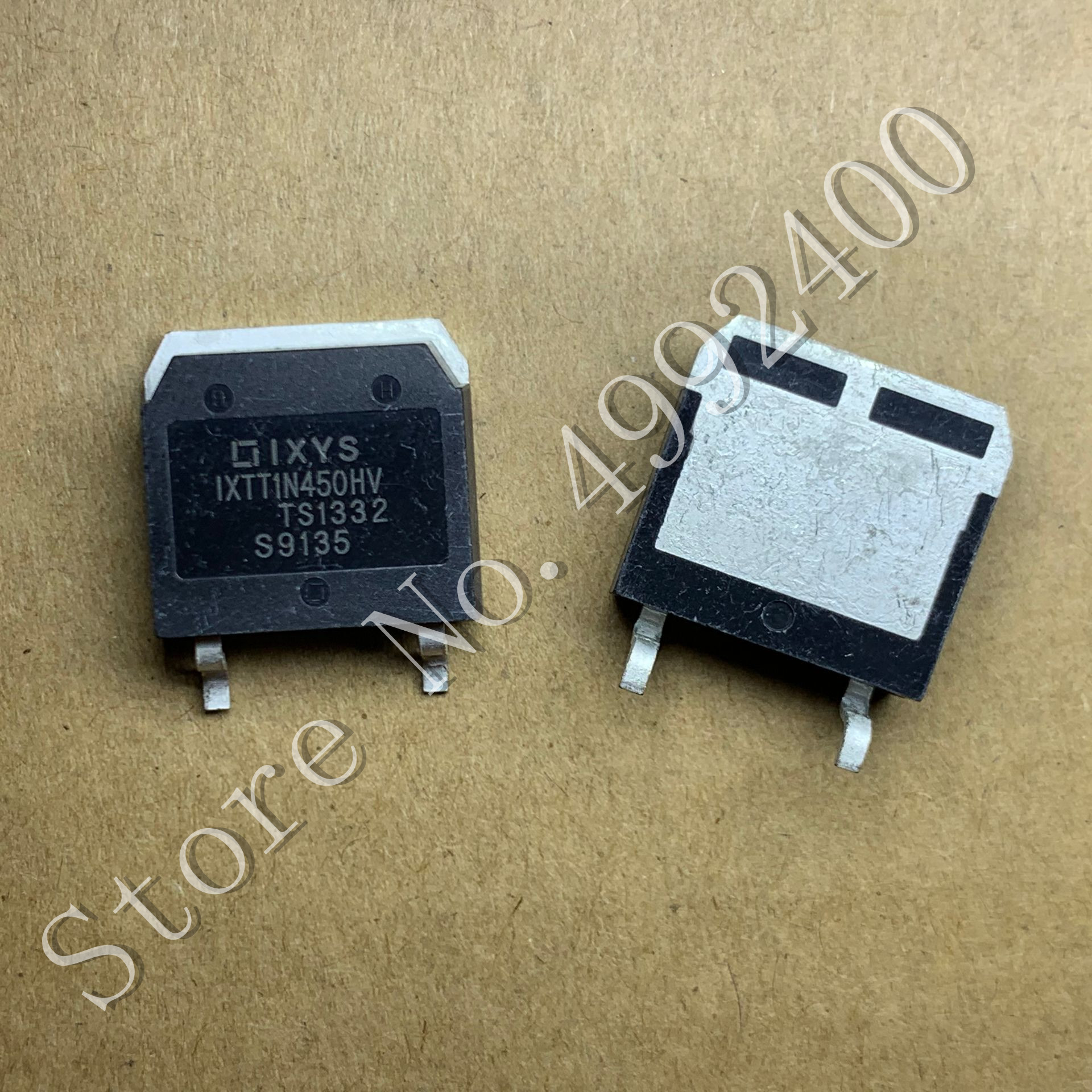 cheap componentes do fusivel 02