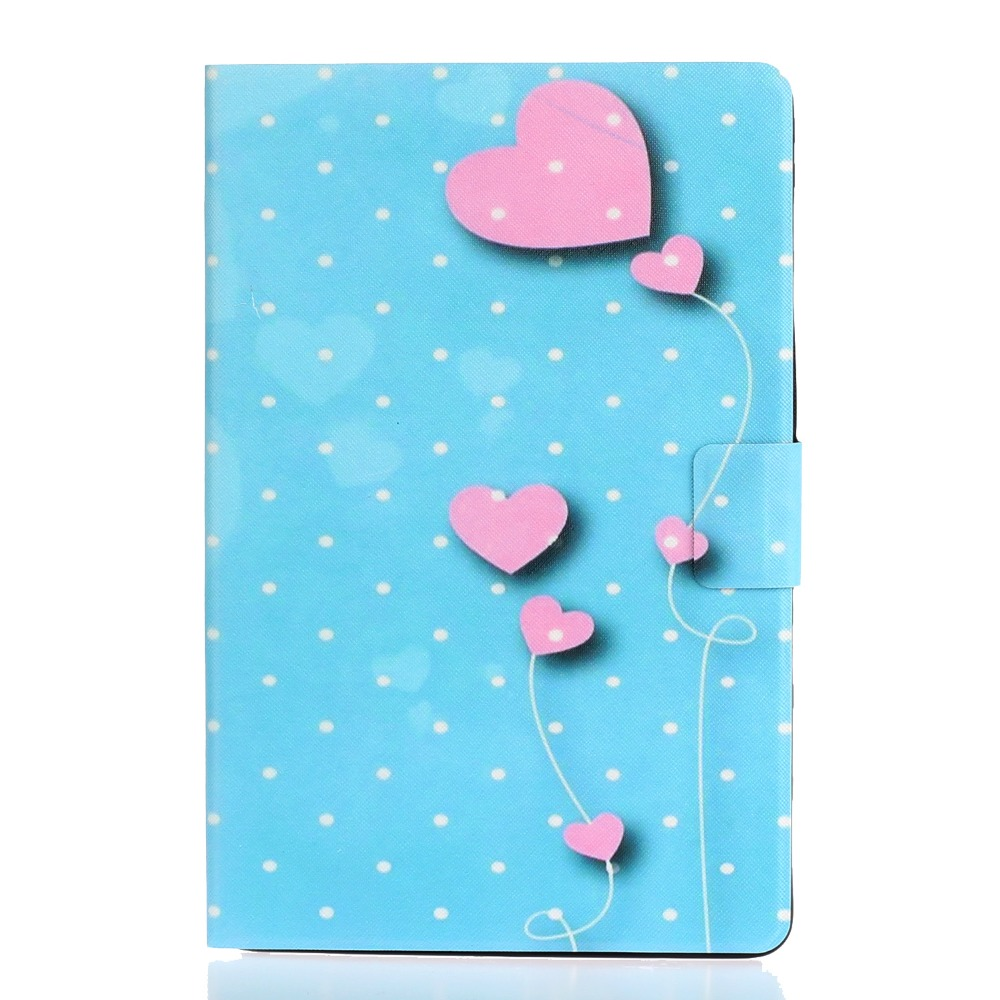 2020 Painted Cheap Folio For Case PU Pro inch Pro 11 iPad Case Smart Leather iPad for