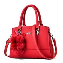 2020 New Hot Sale Women Handbag PU Leather Tote Designer Luxury Ladies Fashion Shoulder Bag Women Large Bags Bolsa Feminina
