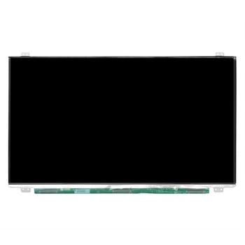 Free shipping  LP156WHB TLA1 NT156WHM-N10 N156BGE-L41 LTN156AT20 LTN156AT35 B156XW04 V.6 slim 40pin laptop screen laptop lcd screen for chi mei n156bge e21 rev c1 15 6 30 edp wxga hd