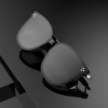 Sunglasses Audio Smart-Eyewear Bluetooth Hands-Free Music Polarized Sports AI Fashion