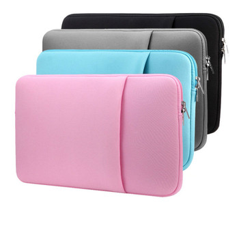 Laptop Bag for Macbook air Pro Retina 10 11