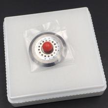 CT 30 CT 20 CT 30A fibra cleaver substituição lâmina cb 16 fibra óptica cleaver lâmina frete grátis