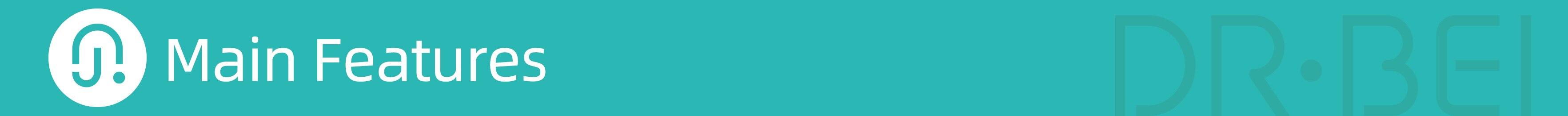 Xiaomi youpin oral irrigator limpeza substituição 4