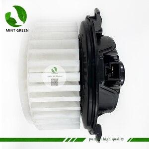 Image 4 - עבור AC מיזוג אוויר דוד חימום מאוורר מפוח מנוע עבור שברולט סוניק Trax לביואיק הדרן 95472959 95920148