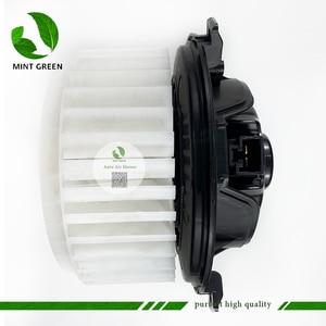 Image 4 - FÜR AC Klimaanlage Heizung Heizung Fan Gebläse Motor für Chevrolet Sonic Trax für Buick Encore 95472959 95920148